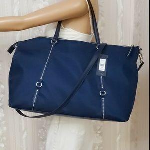 Tommy Hilfiger Weekender Bag